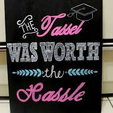 graduation sign best photo props graduation products on wanelo