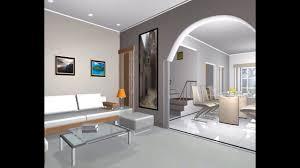 how to design a house free chroma green screen news virtual set