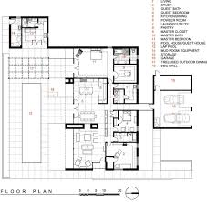 house plans to take advantage of view flyway view house jon anderson architecture architecture pool