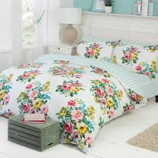 rapport home up to 60 off rrp next day select day delivery