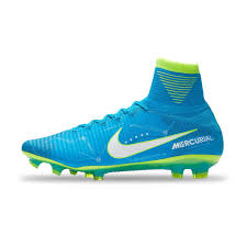 nike womens football boots nz nike s mercurial superfly v njr fg football boots ultra