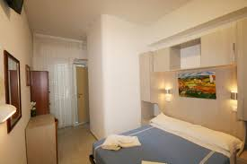 chambre d hotel a la journee les chambres de l hôtel arlino de rivazzurra di rimini
