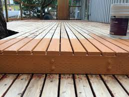 Exterior Designer by Home Depot Exterior Design Behr Paint Deck Over Home Depot