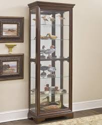 Wall Mounted Curio Cabinet Console Curio Cabinets Tags 39 Magnificent Console Curio