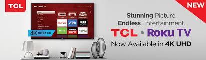 roku deals black friday tcl roku tv black friday 2017 deals and sales black friday 2017