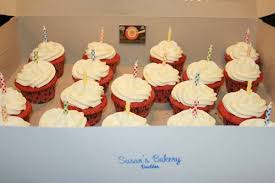 balloon delivery boulder co treats for your student susan s bakery in boulder colorado