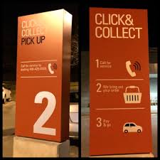 tested loblaws click collect service urbanmoms