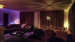 lighting philips hue light setup gorgeous strip table lamp starter kit switch off bulbs google home personal wireless lighting plus cut diy my in the