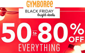 gymboree black friday sale up to 80 free shipping on all
