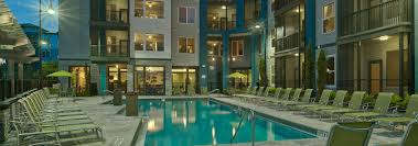 luxury apartments orlando the courtney at lake shadow apartment