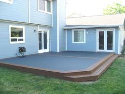 Decks And Patios For Dummies Creation For Decks And Patios Idea Of Gardens U2014 Home Ideas Collection