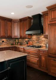 Images For Kitchen Backsplashes 3 Things To Think About When Designing A Kitchen Backsplash