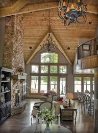 404 best dream house images on pinterest architecture my house