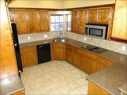100 lowes kitchen design center shop kitchen countertop