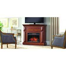 electric fireplace inserts home depot canada fireplaces lowes