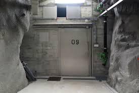 file gotthard road tunnel safe room 15421756450 jpg