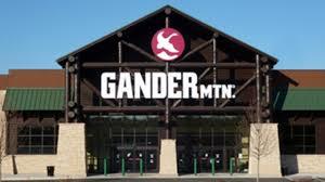gander gander mountain closes stores nationwide abc11 com