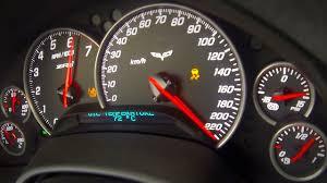 2016 chevrolet corvette zr1 chevrolet corvette zr1 acceleration sound