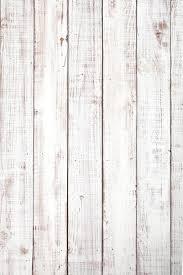 white wash wood white washed wood robinsuites co