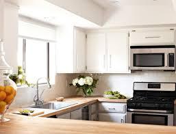 kitchen kitchen countertop ideas on a budget exquisite kitchen