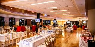 wedding venues in durham nc page 3 top event center wedding venues in carolina