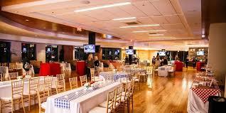 Wedding Venues Durham Nc Page 5 Top Outdoor Wedding Venues In North Carolina