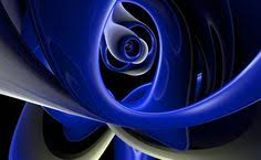 pc themes in hd sharp and eye catching abstract hd wallpapers 3d abstract desktop