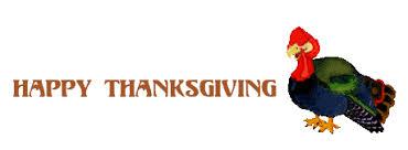 thanksgiving gif graphics gifs show more gifs