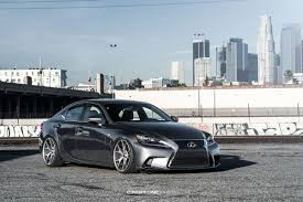 lexus is350 wheels lexus is350 csm 5 u2013 concept one wheels usa