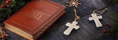 christmas gifts christmas presents christmas gift ideas u2013 kjv