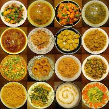 types of indian cuisine a beginners guide to indian food in ottawa