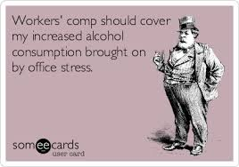 Workers Comp Meme - funny for workers comp funny www funnyton com