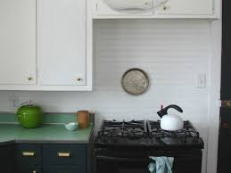 Painter Kitchen Cabinets by Browse Kitchen Cabinets Archives On Remodelista