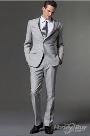 suits for a wedding the 25 best wedding suits ideas on mens
