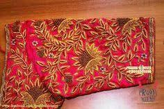 s blouse patterns pin by srilekha mahi vangala on s blouse designs