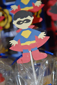 28 best superhero baby shower images on pinterest superhero