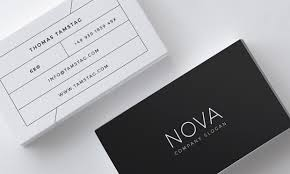 Good Business Card Font Handy Psd Business Card Template Free Business Cards
