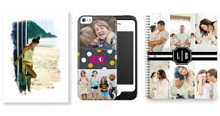 shutterfly black friday shutterfly coupon code free notebook phone case or art print