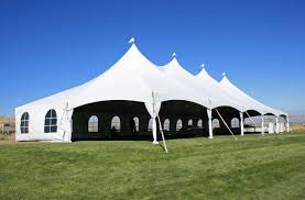 tent rental tent rentals jerry s for all seasons
