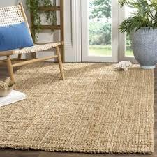 jute rugs u0026 area rugs for less overstock com