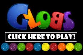 games reader u0027s digest new zealand