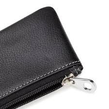 lexus corporate office torrance amazon com lexus car key holder remote cover fob with 1 metal