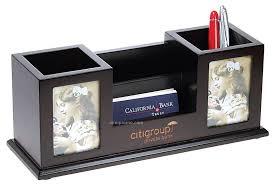 Creative Business Card Holders For Desk Desk Sets China Wholesale Desk Sets Page 6