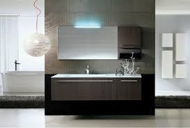 bagno arredo prezzi mobile bagno prezzi le migliori idee di design per la casa