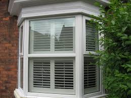 Home Windows Design Images Windows Shutters Uk With Inspiration Gallery 7605 Salluma