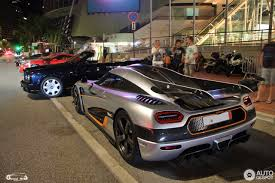koenigsegg oman koenigsegg one 1 21 august 2016 autogespot