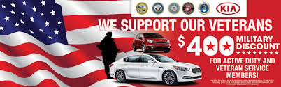 kia dealer in panama city fl used cars panama city bill byrd kia