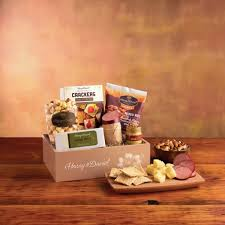 david harry s gift baskets inexpensive christmas gifts 30 harry david