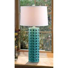Teal Table Lamp Cheap Teal Table Lamp Find Teal Table Lamp Deals On Line At