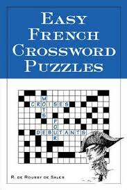 Anatomy And Physiology Games And Puzzles Crossword Easy Spanish Crossword Puzzles By Jane Burnett Paperback Barnes